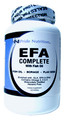 EFA Complete 120 Softgels