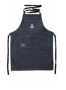 SMOKEY MOUNTAIN - BBQ Apron