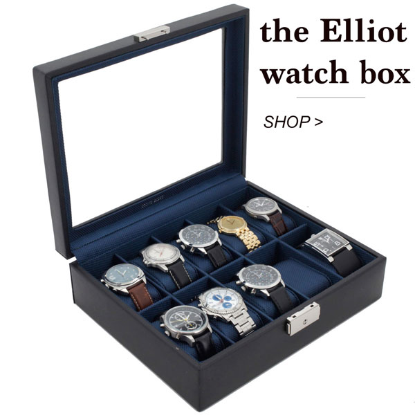 elliot-watch-box-6000.jpg