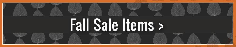 fall-sale-tech-swiss.jpg