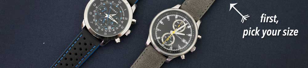leather-watch-bands-banner.jpg