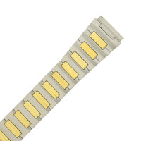 mens stretch watch band