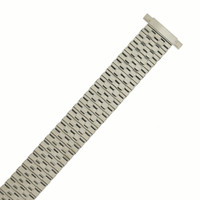 Expansion Watch Band MET159