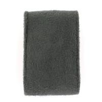 Grey Cushion For Watch Box TSCU-7A