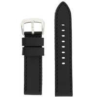 Mens Water Resistant Watch Band LEA1370