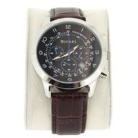 Main Cream Cushion For Watches TSCU-12A | TechSwiss Watch Cushion | Replacement Watch Cushions