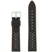 Mens Sport Watch Band | Font Photo