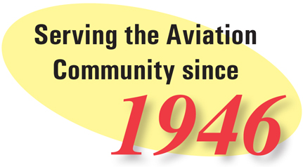 Read a brief history of Univair