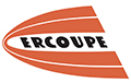 Ercoupe Owners Club