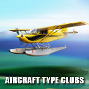 Aircraft Type Clubs