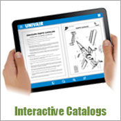 Digital Parts Catalogs