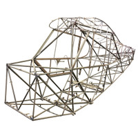 R10560-000   PIPER PA-11 FRAME ASSEMBLY (STC)