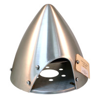 U14422-B   PIPER SPINNER - COMPLETE ASSEMBLY