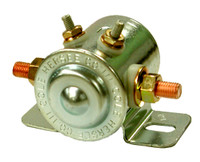 -484-373   PIPER POWER RELAY