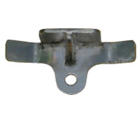 4237-1   EDO FLOAT LOWER ATTACH BRACKET