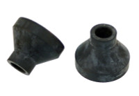 U22387A   CONTINENTAL ENGINE MOUNT BUSHING