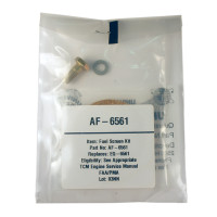 AF-6561   CONTINENTAL AC PUMP ADAPTER KIT