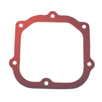 RG-17727   FRANKLIN REAL GASKET