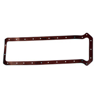 RG-10366   FRANKLIN OIL PAN GASKET