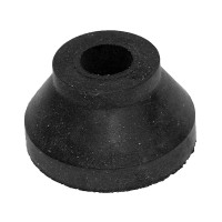 71032   LYCOMING ENGINE MOUNT BUSHING