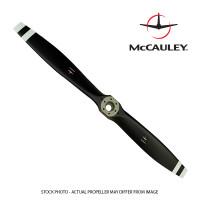 DM7654   MCCAULEY PROPELLER