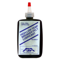 AB-86527   HIGH-LOW TEMP BREAKER FELT LUBRICANT