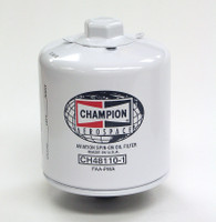 CH48110-1   CHAMPION OIL FILTER ASSEMBLY