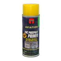 A701   TEMPO ZINC PHOSPHATE PRIMER - YELLOW
