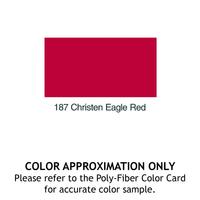 AERO-THANE - CHRISTEN EAGLE RED