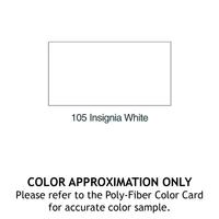 AERO-THANE - INSIGNIA WHITE