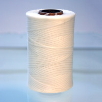 1-TF   POLY-FIBER FLAT RIB LACE CORD - 500 YARDS