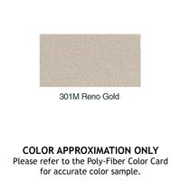 AERO-THANE - RENO GOLD