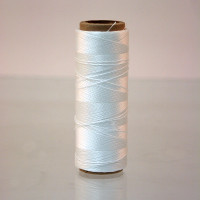 D-207   CECONITE HAND SEWING THREAD - 250 YARDS