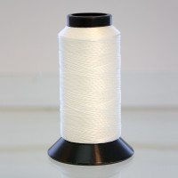 D-69   CECONITE MACHINE SEWING THREAD - 500 YARDS