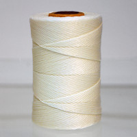 D-693   CECONITE RIB LACE CORD - 400 YARDS