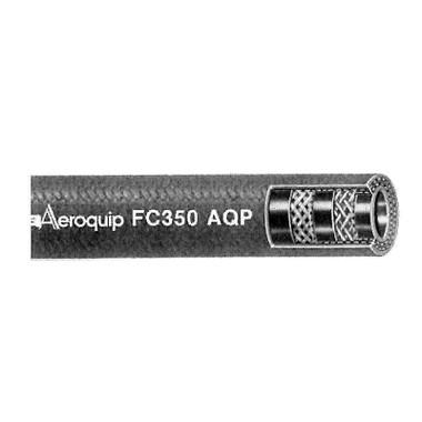 fc350_hose__11913.1457453258.380.500?c=2 fc350 6 aeroquip engine and air brake hose univair aircraft