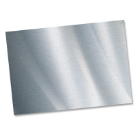 2024-T3-.125   ALUMINUM SHEET - .125 THICKNESS