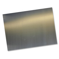 4130A-.100   4130 STEEL SHEET - CONDITION A