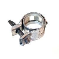 AN746-6   HOSE CLAMP