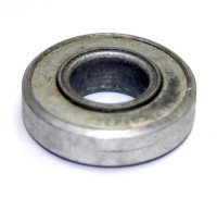 AN201-K10A   SCHATZ SEALED BALL BEARING