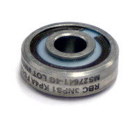 MS27641-4G   SEALED BALL BEARING