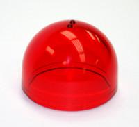 A1233A2   GRIMES MODEL A-B-C RED LENS