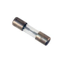 AGS-35   FUSE - 35 AMP
