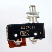 BZ-7RQ1T   MICROSWITCH