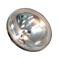 4509   SEALED BEAM LANDING LIGHT BULB
