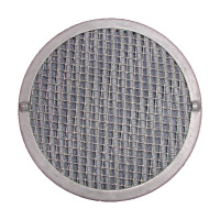 415-40585-1   ERCOUPE AIR FILTER