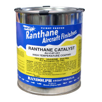 RANTHANE CATALYST
