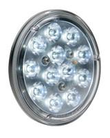 01-0771833-10   PAR36 LED DROP-IN REPLACEMENT - 14 VOLT - LANDING