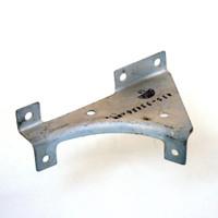 415-33436   ERCOUPE BRAKE CABLE BRACKET