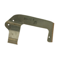 F33472   ERCOUPE SUPPORT